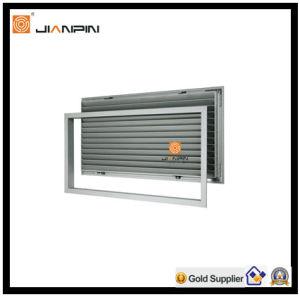 Aluminum Door Transfer Air Grille pictures & photos