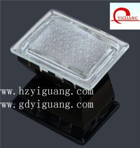 X555-8065 25W E14 High Temperature Resistance Ceramic BBQ Oven Lamp pictures & photos