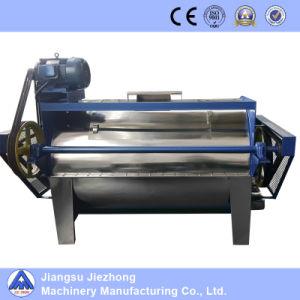 Washing Machine/School Use Horizontal Laundry Washer Industrial Washing Machine Equipment pictures & photos