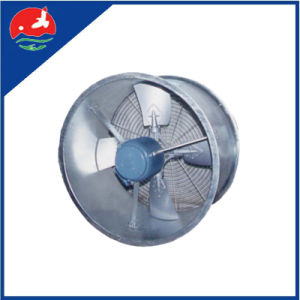 T35 Series Large Flow Axial Fan pictures & photos