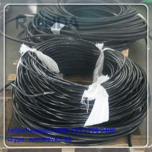 LSZH Control Copper Cable 1.5 Polythene pictures & photos