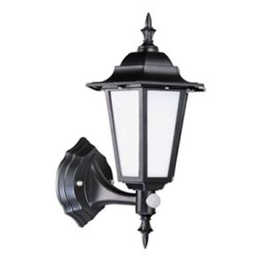 LED Full Lantern with and Without PIR Sensor pictures & photos
