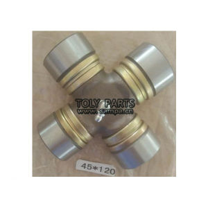Man Truck Propeller Shaft Universal Joint Tga F2000 F90 pictures & photos