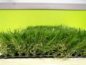 Beautiful Pretty Look Landscaping Artificial Grass on Sale pictures & photos
