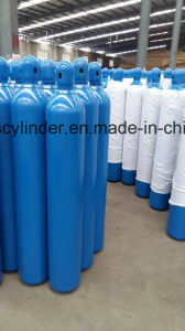 CO2 45kg Fire Extinguisher Cylinder pictures & photos