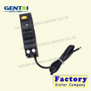 Good Quality Residual Current Circuit Breaker / RCBO/RCD/RCCB pictures & photos
