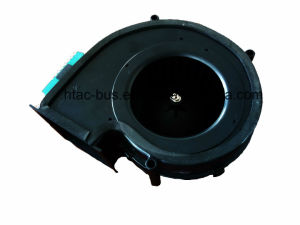 China Professional Supplier Single Brushless Blower Motor A/C Hispacold 5300065 24V pictures & photos