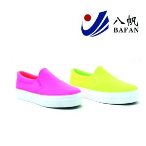 2017 Fashion Casual Shoes for Women Bf1701604 pictures & photos