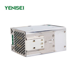 Dr-75 Single Output DIN Rail Switching Power Supply 5V 12V15V24V pictures & photos