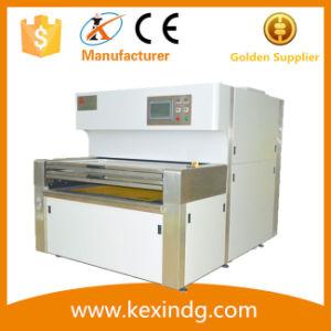 Low Price Hot Sale PCB UV Exposure Machine pictures & photos
