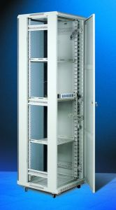 Network Cable Cabinet From China Manufacturer pictures & photos