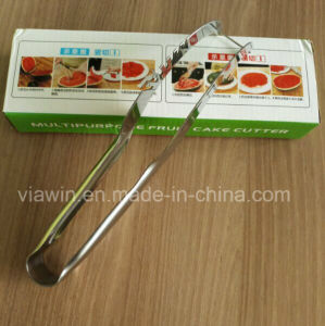 Watermelon Fruit Cutter for Kitchen (VK16011) pictures & photos