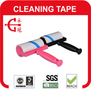 for Printed Cleaning Tape 3p pictures & photos