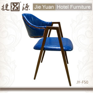 Commercial Restaurant Seating Dining Chair (JY-F50) pictures & photos