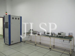 Surge Protective Device 20ka 230/400V, Jlsp-400-40, SPD, 17015 pictures & photos