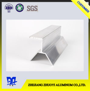 Aluminum Alloy PV Roof Hook pictures & photos