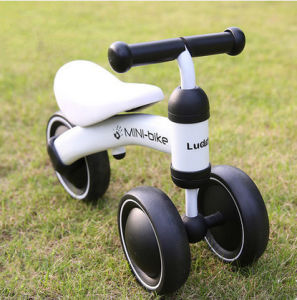 2017 Hot Sale Children Balance Bike Kids Balance Bicycle for Sale pictures & photos