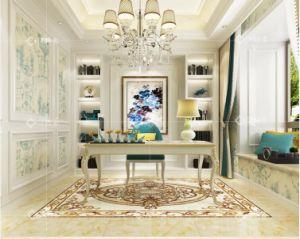 80X80cm Carpet Tile for Decoration (BDJ60021-4) pictures & photos