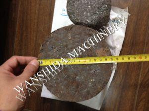 Scrap Metal Briquetting Press for Hot Sale pictures & photos