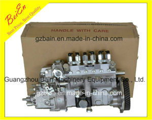Komatso Fuel Injection Pump for Excavator Engine Machinery PC200-7/S6d102 (Part Number: 101609-3640) pictures & photos