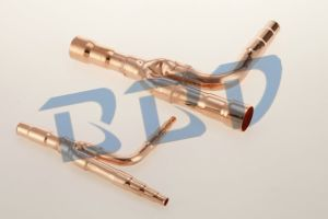 Hair Vrv/Vrf Branch Pipe Fqg-B1350A pictures & photos