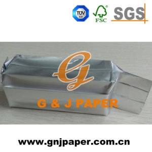 70GSM STP-110hg Thermal Paper for Medical Machine pictures & photos