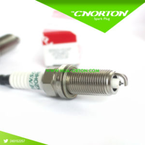 Denso Hight Quality Spark Plug for Fk20hr11 Toyota 90919 01247 pictures & photos
