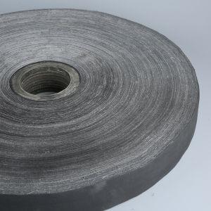 Single Side Semi-Conductive Cotton Tape pictures & photos