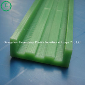 High Performance Uhpe Plastic Guide Rail pictures & photos