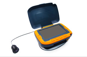 5MP 20m IR Fishing Video Camera pictures & photos