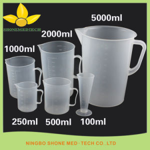 Lab Cup with Different Shape pictures & photos