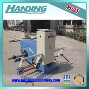 B Type High Speed Twist Bunching Machine pictures & photos