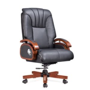 Office Chair (FEC6039) pictures & photos