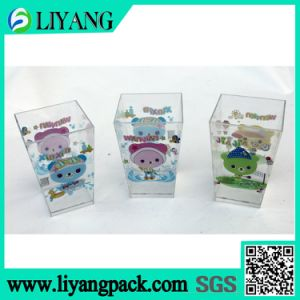 Heat Transfer Silicone Label pictures & photos