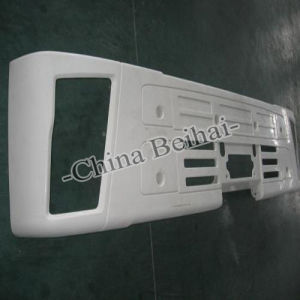 Made in China Truck Bumpers for Auto Parts pictures & photos