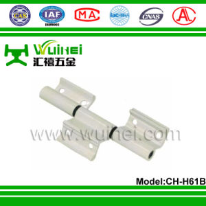 Aluminum Alloy Power Coating Pivot Hinge for Door and Window with ISO9001 (CH-H61B) pictures & photos