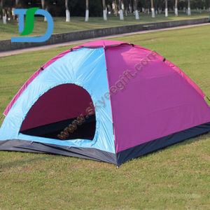 Portable Lightweight Camping Tents for Garden pictures & photos