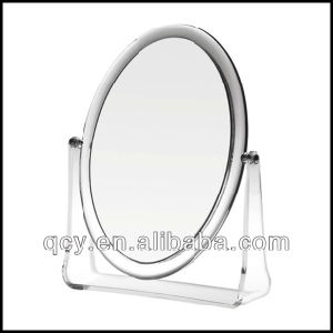 High Quality Desk Make up Mirror pictures & photos
