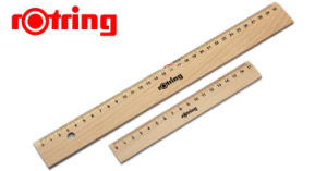 Plastic Ruler Tampon Printing Machine for Sale pictures & photos
