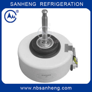 Good Quality Air Conditioner Indoor Fan Motor pictures & photos