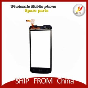 Original Tecno S7 Touch Screen Touch Panel for Tecno S7 Perfect Replacement Tp pictures & photos