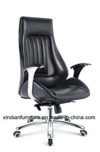 Durable High Back Modern Office Chair (A9082) pictures & photos