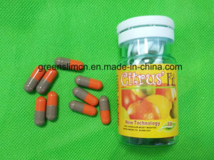 Super Extreme Original Weight Loss Slimming Capsules pictures & photos