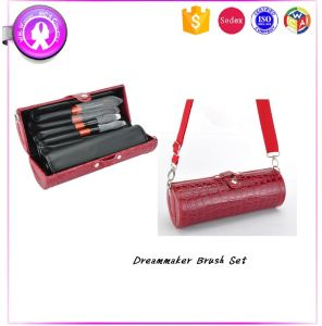 New Professional Makeup Brush Set Synthetic Hair pictures & photos