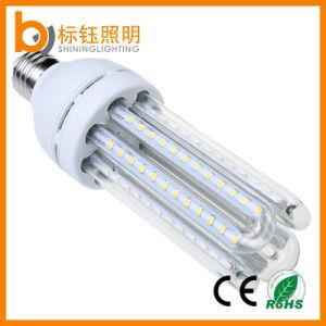 E27 24W U Indoor Lighting Energy Saving Light LED Bulb Lamp pictures & photos