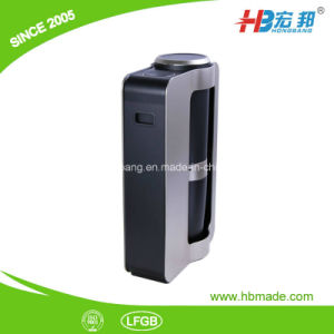Professional Home Use Soda Maker for Healthy Sparkling Water (HB-1307) pictures & photos
