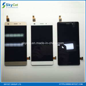 Mobile Phone Touch Screen Display for Huawei P8 Lite/P8 pictures & photos