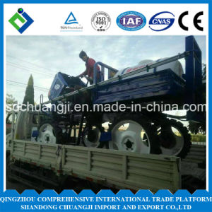 New Agriculture Equipment Spray Machine pictures & photos