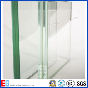 Best Price Tempered Safety Laminated Glass pictures & photos