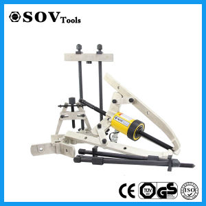 Hydraulic Grip Puller Sets (SOV-BHP) pictures & photos